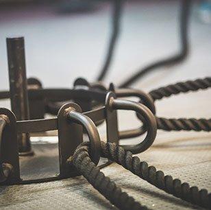 Battle Rope Week
