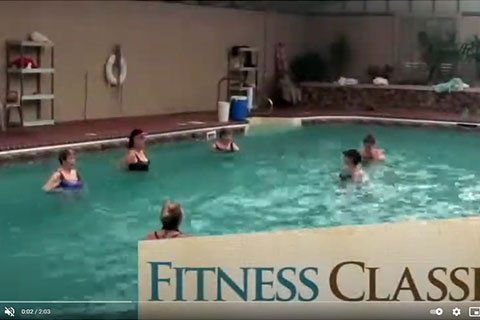 fitness-classes-teaser