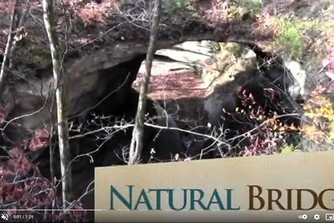natural-bridge-teaser