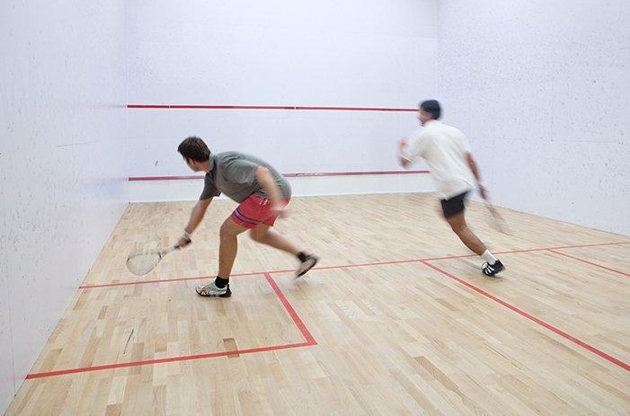 racquetball-callout
