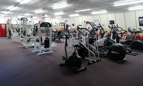 Tennessee Fitness Spa is a Wellness Fitness Retreat that Produces Results